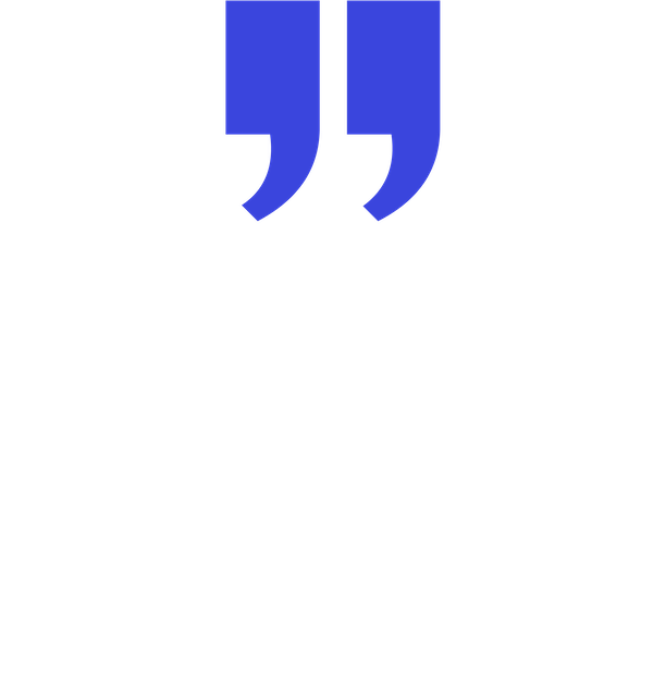 Small image of the podcast logo